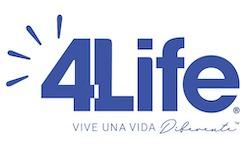 4LIFE (TRANSFER FACTOR DE MEXICO S. DE R.L. DE C.V.)