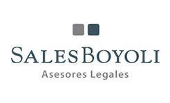 BUFETE SALES BOYOLI S.C.