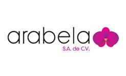 ARABELA S.A. DE C.V.