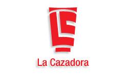 LA CAZADORA S.A. DE C.V.