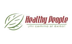 HEALTHY PEOPLE S. DE R.L. DE C.V.