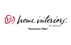 HOME INTERIORS DE MEXICO, S. DE R. L. DE C.V.