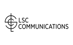 PRINT LSC COMMUNICATIONS S.DE R.L. DE C.V.