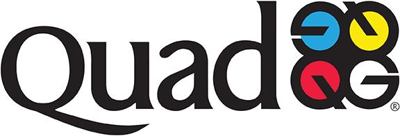 QUAD (Reproducciones Fotomecánicas S.A. de C.V.)