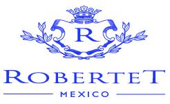 ROBERTET DE MEXICO, S.A. DE C.V.