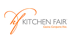 KITCHEN FAIR S.A. DE C.V.