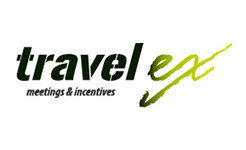 TRAVEL EX S.A. DE C.V.