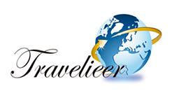 TRAVELIEER S.A. DE C.V.