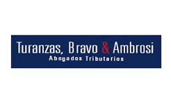 TURANZAS, BRAVO Y AMBROSI S.C.