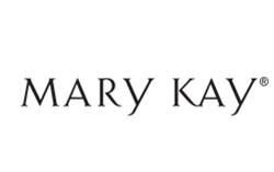 MARY KAY COSMETICS DE MEXICO S.A. DE C.V.