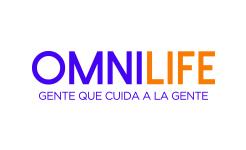 OMNILIFE DE MÉXICO S.A. DE C.V.