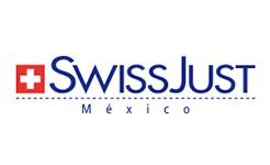 SWISSJUST DE MEXICO S.A. DE C.V.