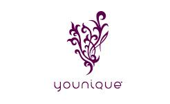 YOUNIQUE (YQ PRODUCTS MEX S. DE R.L. DE C.V.)