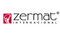 ZERMAT INTERNACIONAL S.A. DE C.V.